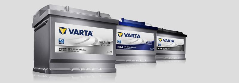 car battery check free