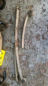 ford-transit-leaf-spring-repair