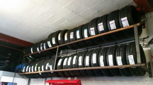 portsmouth tyres